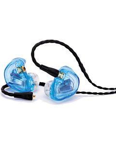 Westone ES50 Five-Driver Custom In-Ear Monitor Headphones