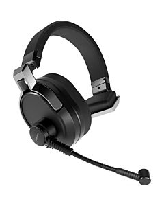 Superlux HMD-685a Intercom Headset