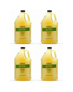 Rosco All Purpose Floor Cleaner (4 Gallons)