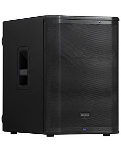 "PreSonus AIR15s Active Subwoofer (15"")"