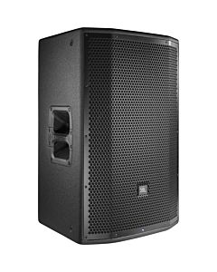 "JBL PRX815W Two-Way Powered Speaker (15"")"