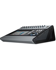 QSC TouchMix-30 Pro Compact Digital Mixer