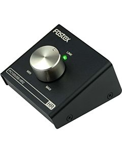 Fostex PC-100USB-HR2 Volume Controller