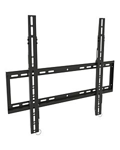 Middle Atlantic VDM-400-F Fixed Display Mount with 400 VESA