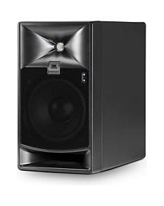 "JBL 705P - 5"" Bi-Amplified Master Reference Monitor"