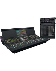 Avid VENUE | S6L System with S6L-24 Control Surface and E6L-144 Engine