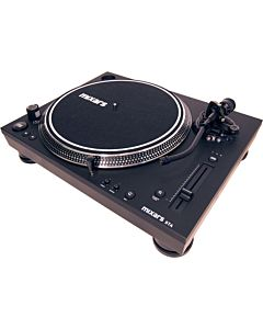 Mixars STA S-Arm High Torque Turntable