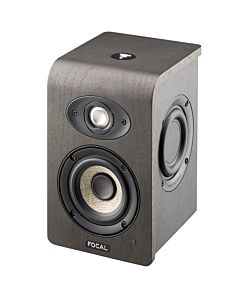 Focal Shape 40 Active 2-Way Studio Monitor (Single)