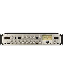 SPL Frontliner Recording Channel with Digital Output