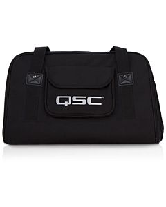 QSC K8 Tote Padded Carry Bag