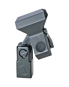 Audio-Technica AT8407 Microphone Stand Clamp