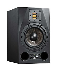 ADAM Audio A7X Active Studio Monitor