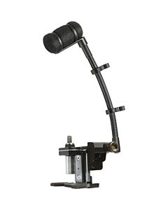 "Audio-Technica AT8492D Drum Mounting System (5"" Gooseneck)"