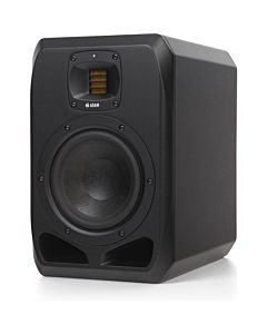 ADAM Audio S2V Active Studio Monitor