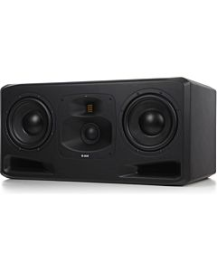ADAM Audio S5H Active Studio Monitor