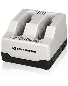 Sennheiser L 60 Charging Station