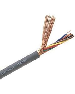 Mogami W2642 Superflex Overall Shield Cable (By the Foot)