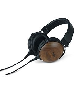 Fostex TH610 Stereo Headphones