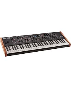 Sequential Prophet Rev2 Analog Synthesizer (8-Voice)