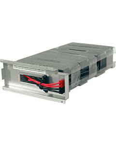 Middle Atlantic UPS-OLRBP-3 Replacement Battery Pack