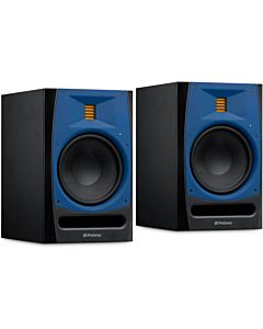 PreSonus R80 Active AMT Studio Monitor (Pair)