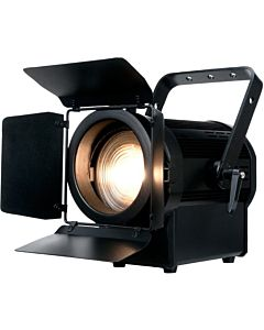 American DJ Encore FR150Z Soft-Edged Stage Light