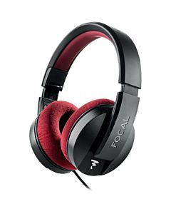 Focal Listen Professional Closed-Back Headphones