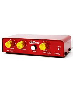 Rolls Bellari SE560 Audio Sonic Exciter
