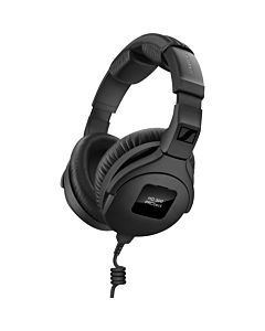 Sennheiser HD 300 PROtect - Professional Monitoring Headphones