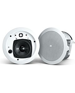 JBL Control 24CT MicroPlus Ceiling Loudspeaker with Transformer