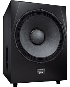 "ADAM Audio Sub2100 - 21"" 1200 Watt Powered Studio Subwoofer"