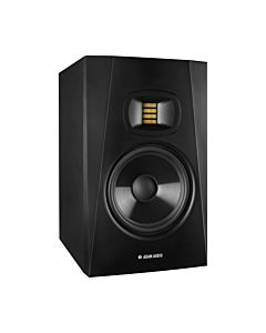 ADAM Audio T7V Active Studio Monitor (Nearfield)