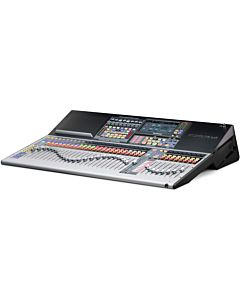 PreSonus StudioLive 64S 64-Channel Digital Mixer/Recorder/Interface
