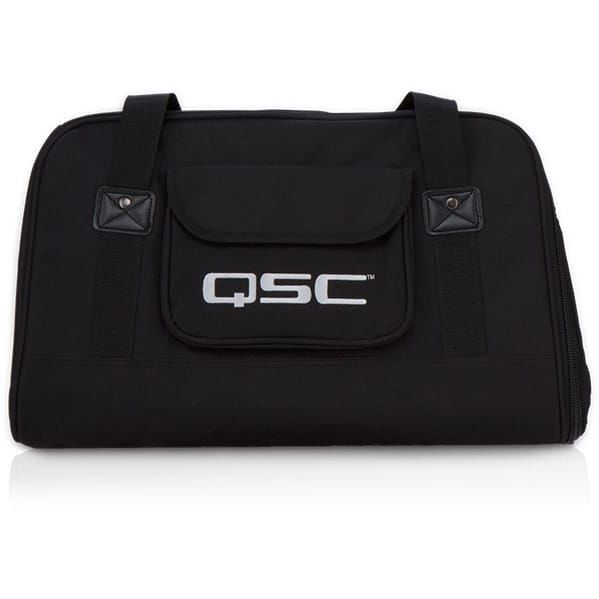 QSC K12 Tote Padded Carry Bag