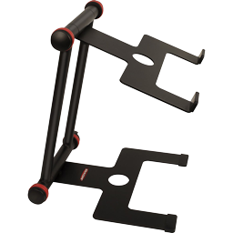 DJ Stands & Mounts