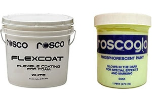 Stage Paint Products